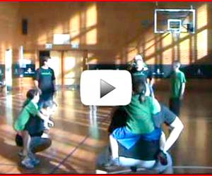 HDHK activity session – video